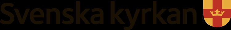 www.svenskakyrkan.se/utbildningsinstitutet