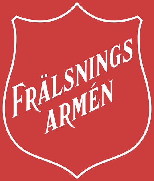 www.fralsningsarmen.se